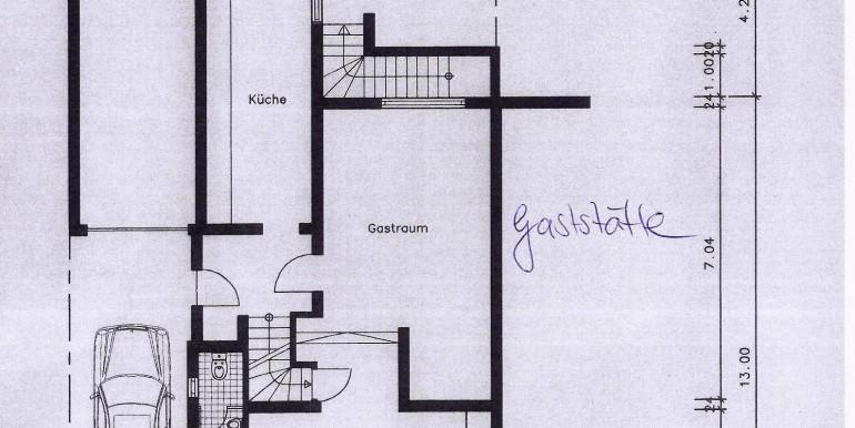 grundriss-gaststaette-garage