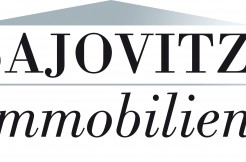 Logo_Im_Saj_2012_PF Kopie